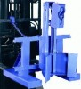 MORSPEED FORKLIFT ATTACHMENTS