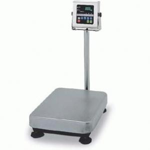 Stainless Steel Platform Scale - HV-WP Series