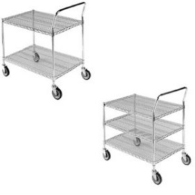 SPG Utility Carts