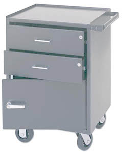 hold cabinets cabinetventilated mobile cabinet products ventilated strong