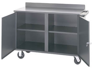 cds mobile cabinet white dental assistant whitemetal metal alabama