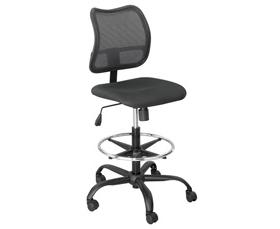 ACTIVE AREA STANDING CHAIR