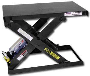 Pneumatic Lift Table Design ae600 astra scissor lift table pneumatic preplift ref Scissor Tables Series 35 Scissors Lift Table