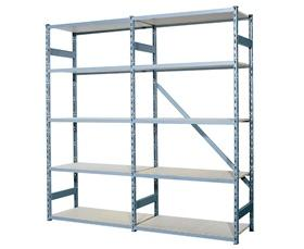 Storage Amp Rack Nationwide Industrial Supply
