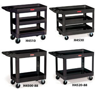 heavy industrial carts heavy duty carts