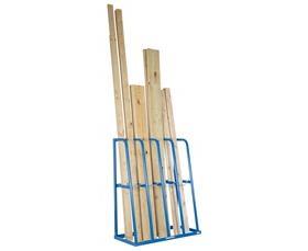 VERTICAL STORAGE RACKS · VERTICAL STORAGE RACK  sc 1 st  Nationwide Industrial Supply & Pipe Racks u0026 Industrial Cantilever Lumber Racking | Nationwide ...