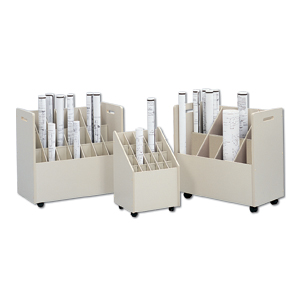 Storage Rack Nationwide Industrial Supply