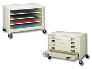 STORAGE CABINETS WITH FILE DRAWER · PAPER STORAGE CABINETS  sc 1 st  Nationwide Industrial Supply & Sandusky Lee | Nationwide Industrial Supply