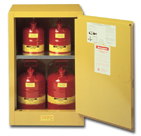 Flammable Cabinets Amp Safety Storage Cabinets Nationwide