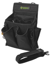Greenlee® Tool Caddy's