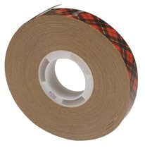 3M Industrial Scotch A.T.G.™ Adhesive Transfer Tape 924