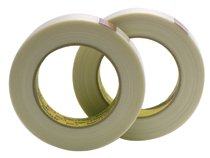 3M Industrial Scotch® Industrial Grade Filament Tapes 893