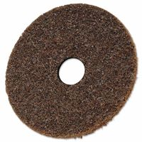 Scotch-Brite™ Roloc™ TR SE Surface Conditioning Discs