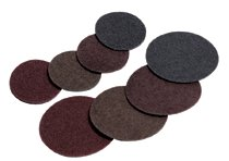 3M Abrasive Scotch-Brite™ SL Surface Conditioning Discs