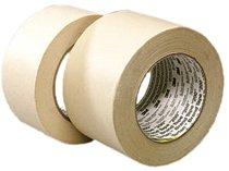 3M™ Tartan™ Masking Tapes 200