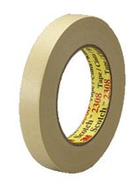 Scotch® Masking Tapes 2308