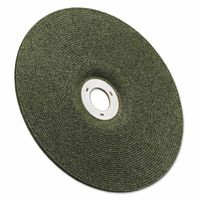 3M Abrasive Green Corps™ Cutting/Grinding Wheels