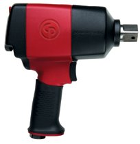 "Chicago Pneumatic 1"" Dr. Impact Wrenches"