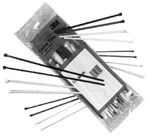 Cable Tie Assortments