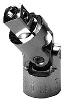 Armstrong Tools Universal Joints