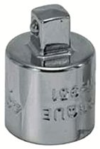Armstrong Tools Drive Adapters