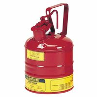 Type l Safety Cans for Flammables