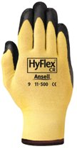 Ansell HyFlex® CR Gloves