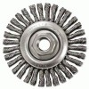 Anderson Brush Stringer Bead Knot Wire Wheels-STCM Series-Very Narrow Face