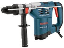 Bosch Power Tools SDS-plus® Rotary Hammers