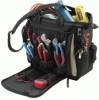 CLC Custom Leather Craft Soft Side Tool Bags