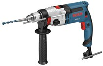 Bosch Power Tools Hammer Drills