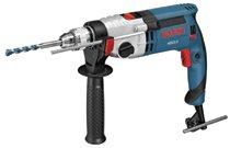 Bosch Power Tools Hammer Drills