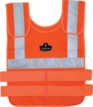 HYDRATION PACKS & VESTS
