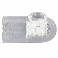 WeldCraft® Quartz Nozzles