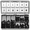 Precision Brand Socket Head Set Screw Assortments
