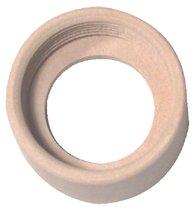 WeldCraft® Metal Nozzle Gaskets