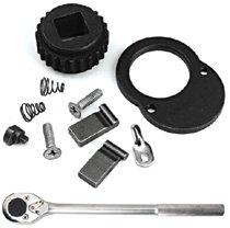 Proto® Ratchet Repair Kits