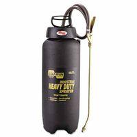 Chapin™ Heavy-Duty Sprayers