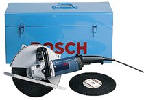 Bosch Power Tools Cut-Off Machines