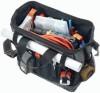 Ergodyne Arsenal® 5802 Widemouth Tool Organizers