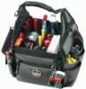 Ergodyne Arsenal 5840 Electricians Tool Organizers