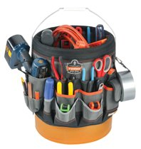 Arsenal® 5860 Bucket Organizers