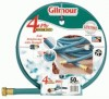 Gilmour® 15 Series - 4 Ply Hoses