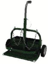 150 Series Carts