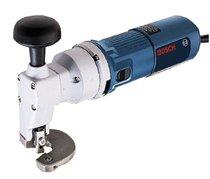 Bosch Power Tools Unishears