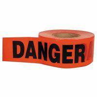 C.H. Hanson® Barricade Tapes