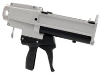 Manual Applicator Guns