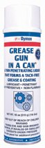 Grease Gun in a Can® Lubricants