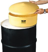 Drum Funnels & Covers