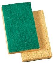 Premiere® Pads Medium-Duty Scrubbing Sponges